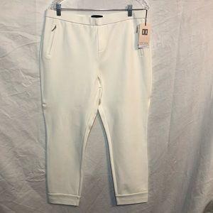 Ivanka Trump Pants - Ivanka Trump pants size XL